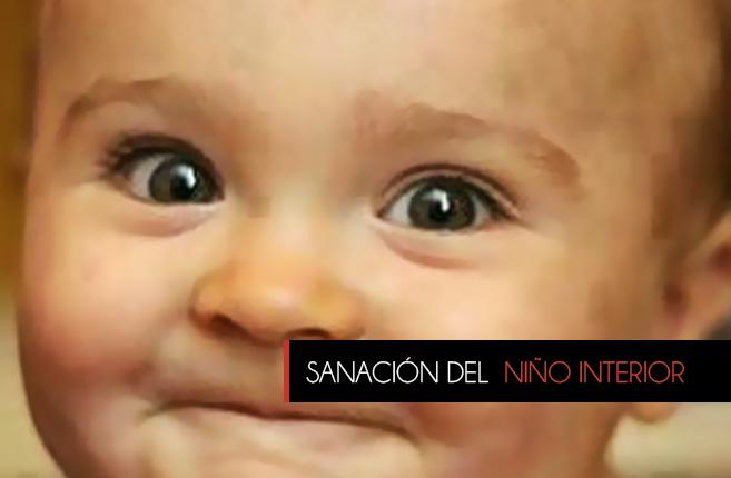id_sanaciondelninointerior